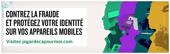 5 astuces essentielles pour protéger votre appareil mobile