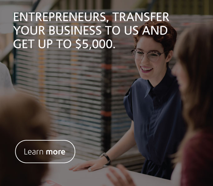 Promo Entreprise